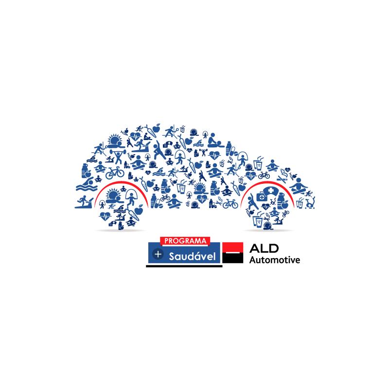 logotipo-programa-mais-saudavel