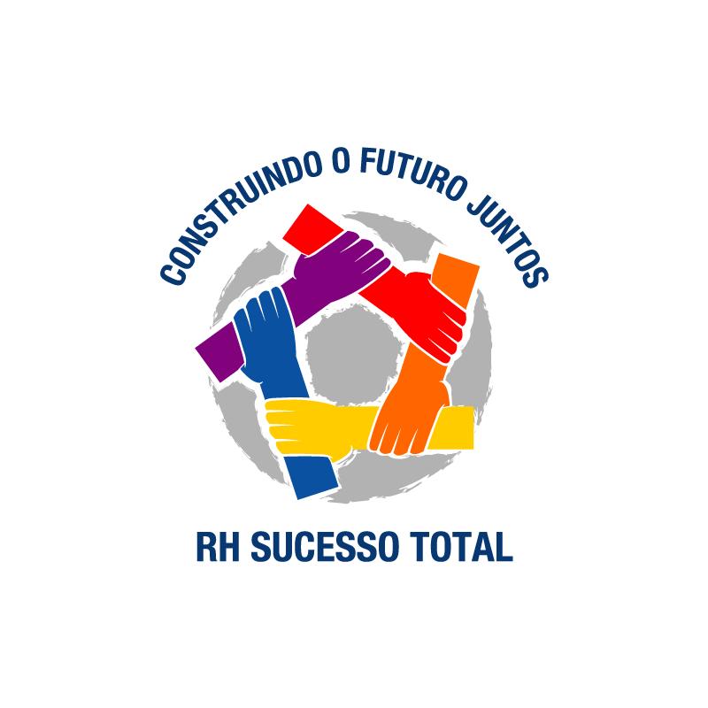 logotipo-sg—rh-sucesso-total