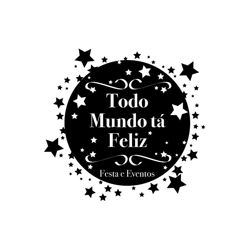 logotipo-todo-mundo-ta-feliz