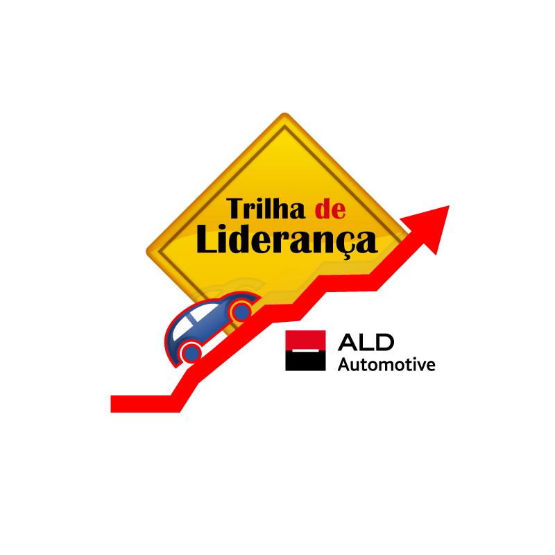 logotipo-trilha-de-liderança—ALD