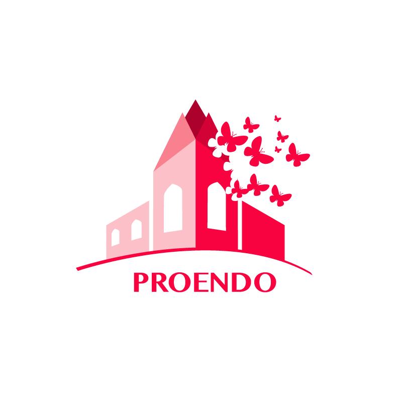 logotipoproendo